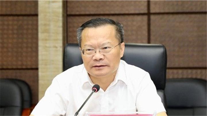 中共湖南湘江新区工作委员会经济工作会召开